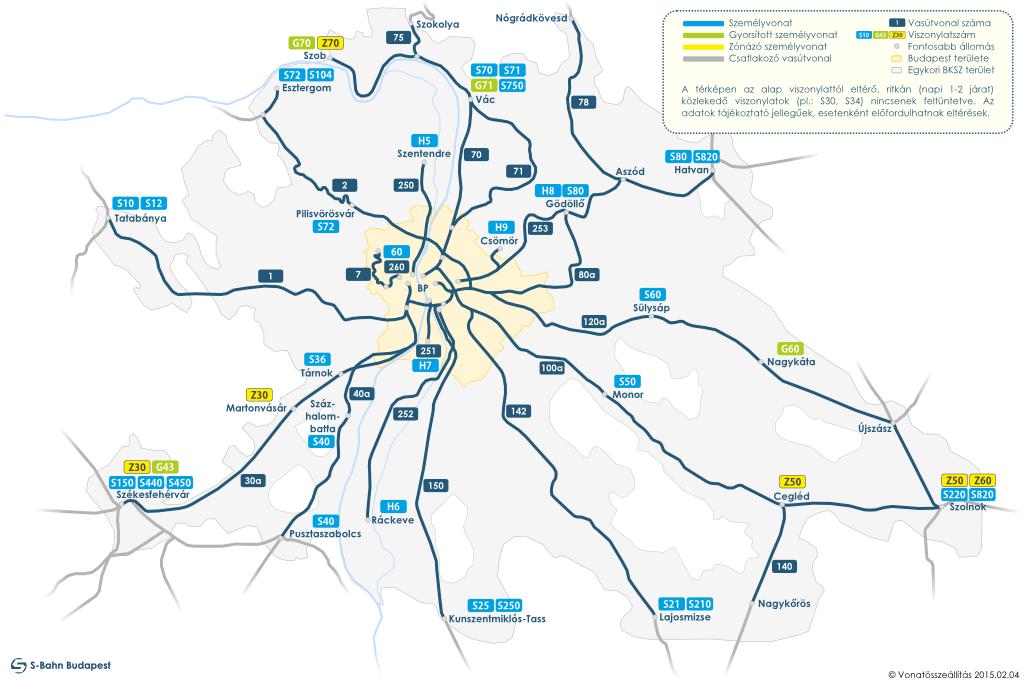 budapest vonat térkép Keresés térkép alapján :: Vonatösszeállítás budapest vonat térkép